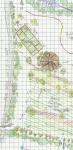 extension-jardin-agroecologique